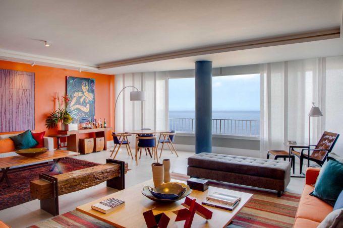 apartamento-chico-gouvea-cores-casacor-rio-de-janeiro-2021-foto-andre-nazareth-1