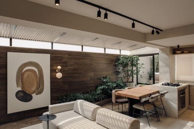 apartamento-lodz-studio-casa-casacor-2019-foto-luiza-ananias-5
