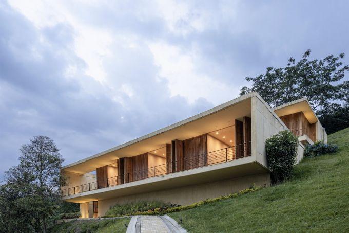 casa-sustentavel-troca-o-ar-condicionado-pelo-telhado-verde11