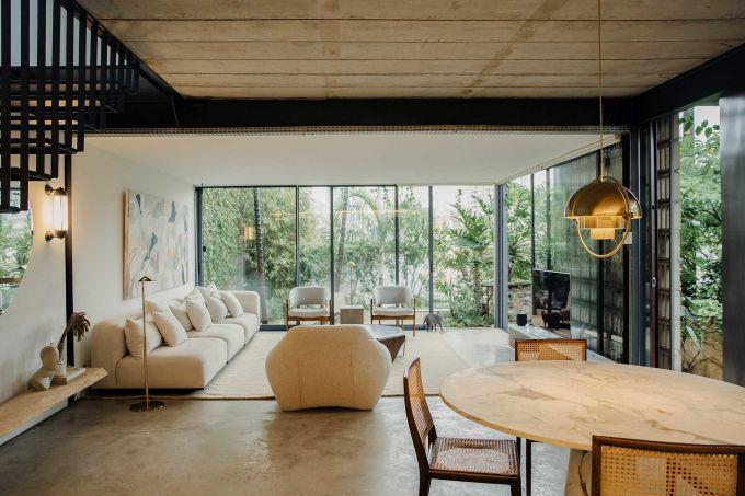 casa-vila-madalena-estudio-sala-elenco-casacor-2019-4
