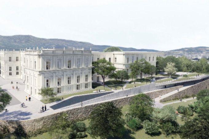 museu-nacional-do-rio-de-janeiro-restauracao-projeto-3