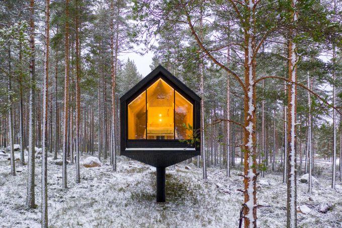 niliaitta-cabin-studio 1