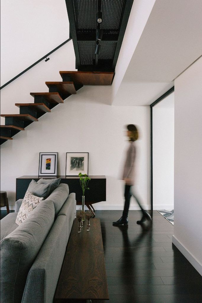 projetos do Escritório 0e1 Arquitetura; elenco CASACOR RS 2021
