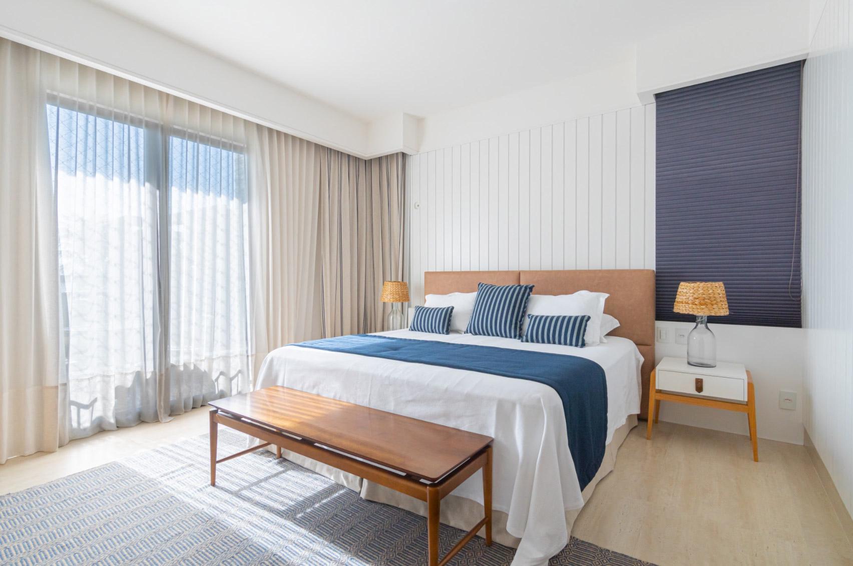 ceara fortaleza 2021 ce ambientes decoração arquitetura carlos otavio profissionais apartamento praia