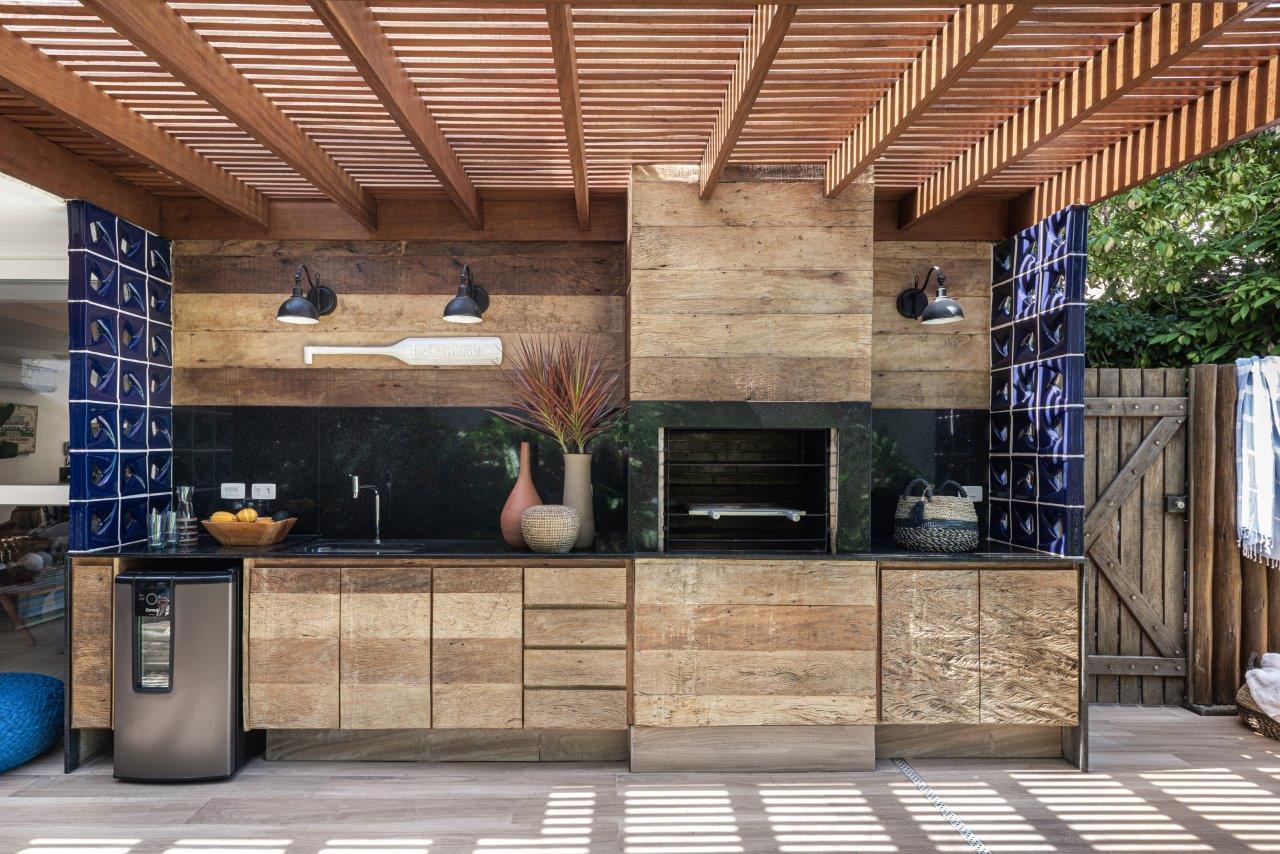 casa praia decoracao arquitetura design bia beatriz quinelato