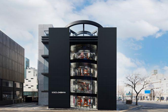 Dolce_Gabbana_Seoul_Boutique_Jean_Nouvel_SEASONAL_(1)
