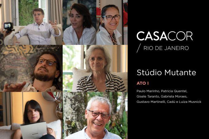 casacor-rio-studio-mutante-video-estreia
