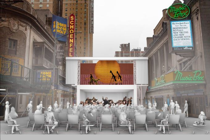marvel-architects-pop-up-open-air-theatre-new-york-shipping-container-col-1