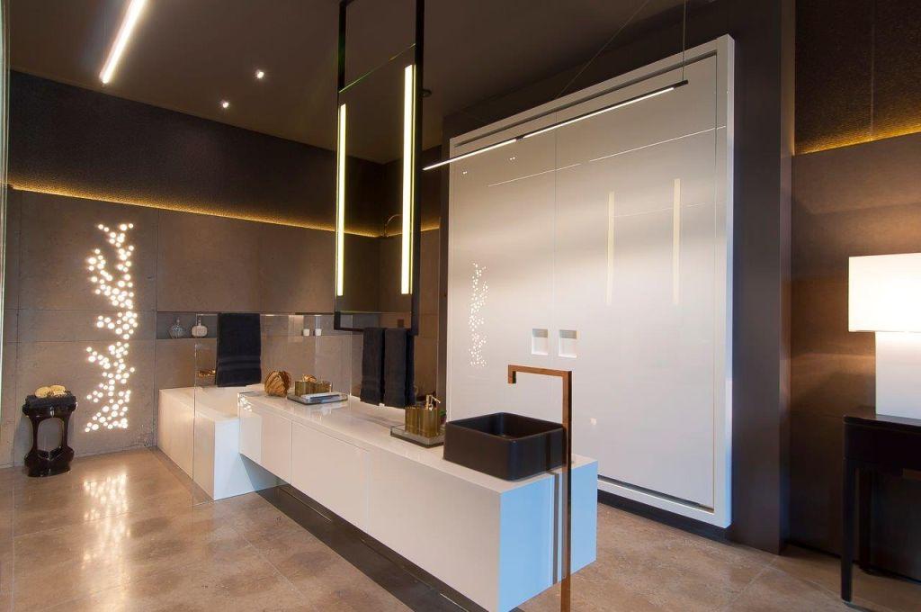 suite master toninho noronha casacor 2015 banheiro