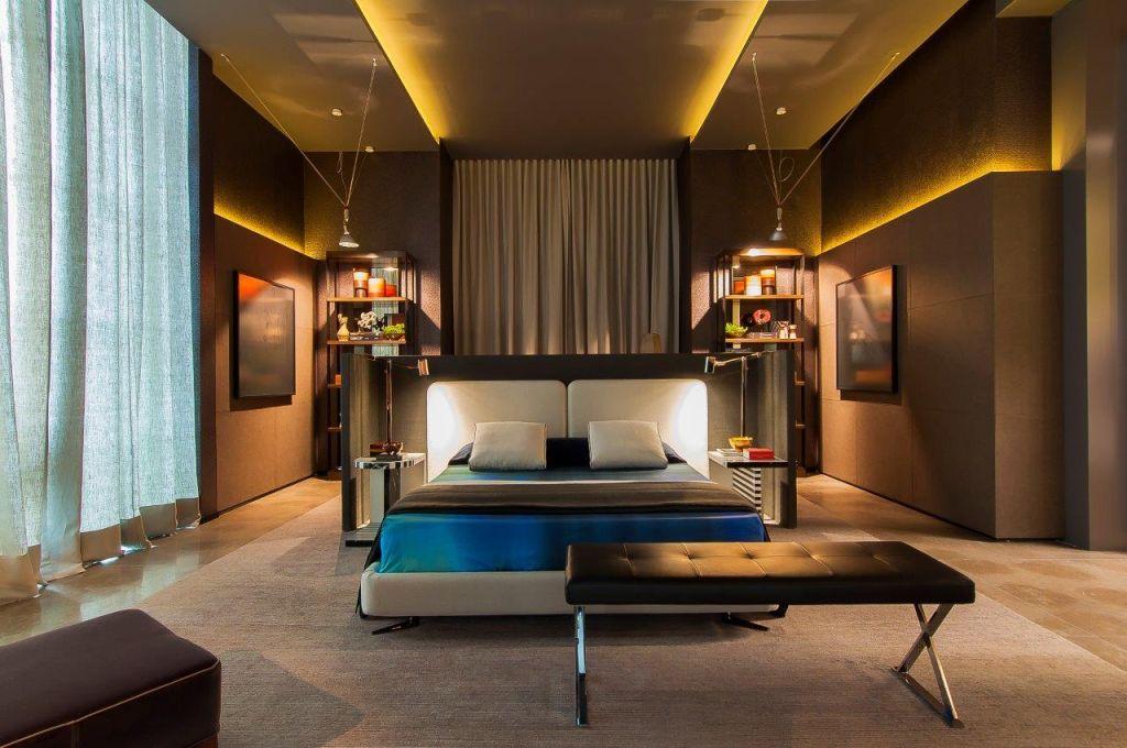 suite master toninho noronha casacor 2015