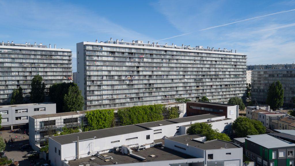 anne lacaton jean philippe vassal premio pritzker foto phillipe ruault 530 unidades habitacionais em bordeaux