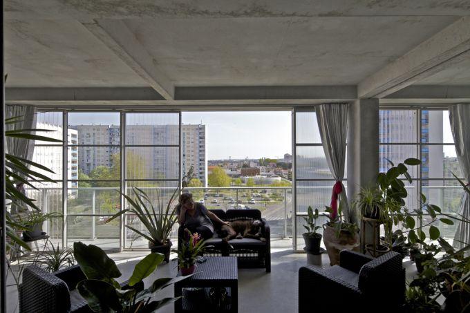 530-unidades-habitacionais-bourdeaux-lacaton-vassal-arquitetura-capa