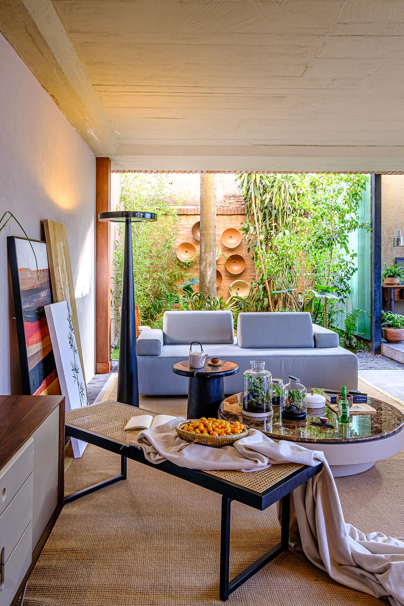 casacor bolivia decor decoração arquitetura 2021 mostras casa komorebí tassiana oshiro
