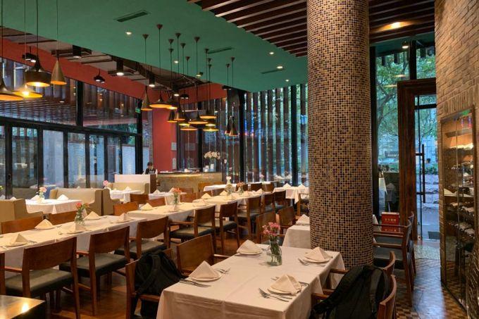 Projeto Restaurante (5)