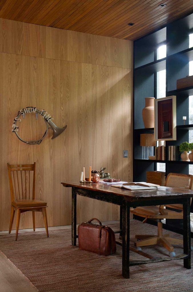 home office casacor rio de janeiro 2021 rj decoração ambientes escritório casacor