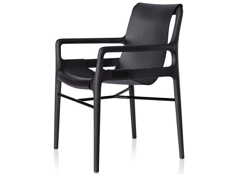 cadeira etta Jader Almeira If Design Award 2021