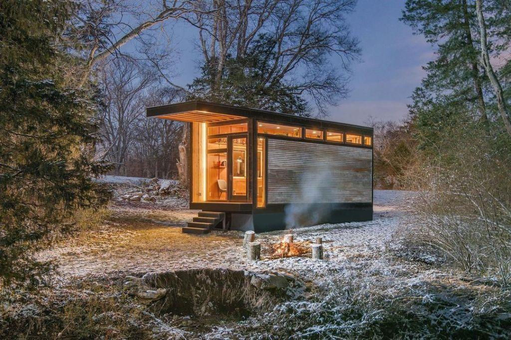 morar-em-tiny-house