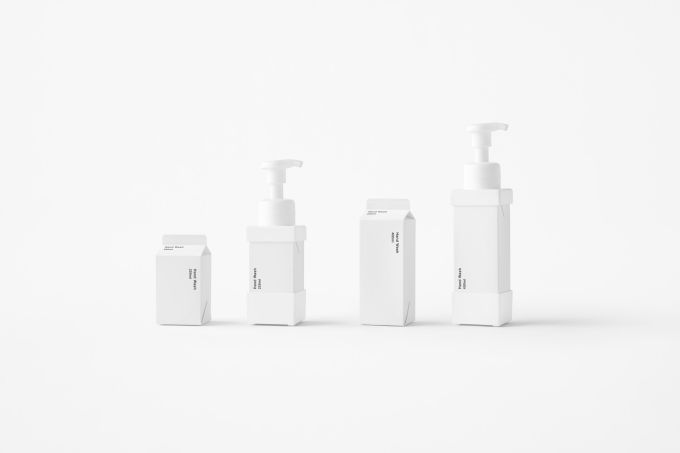 nendo-soap-dispensers-carton-and-pump-japan-design_dezeen_2364_col_14