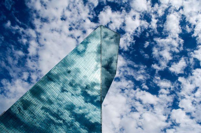 nikola-olic-poetic-architectural-photography-series-america_dezeen_2364_col_4