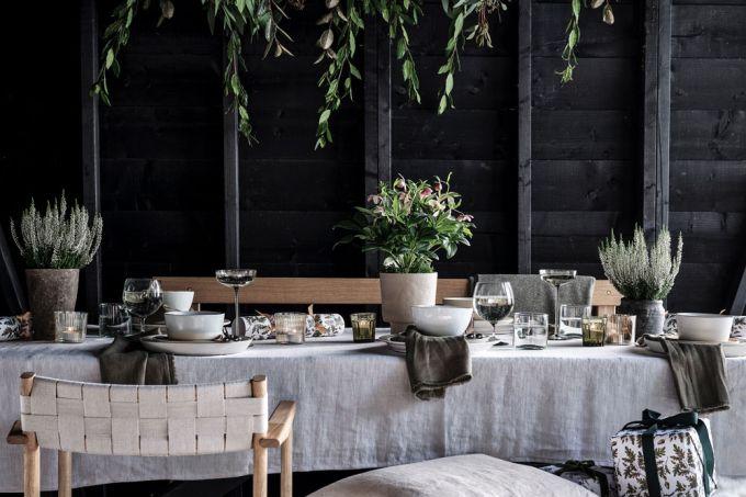 table-CH_I-January