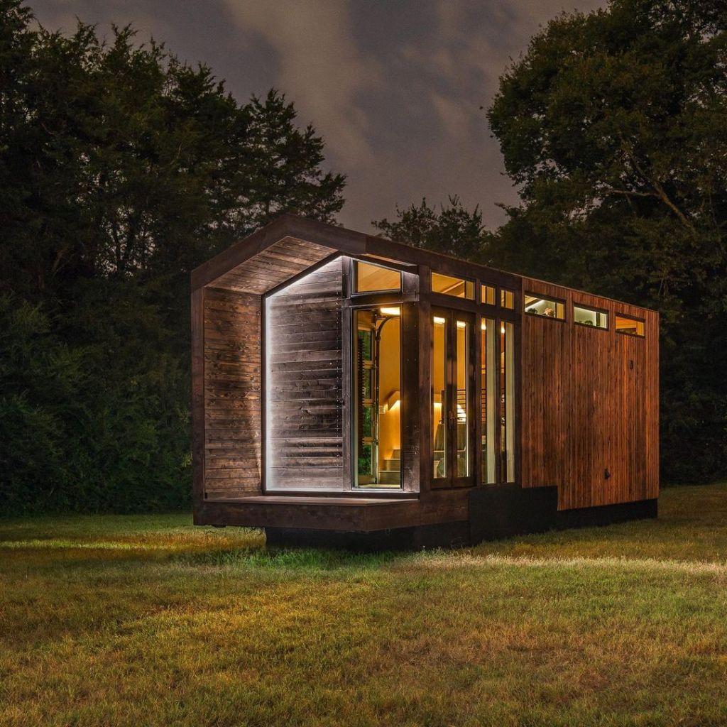 tiny-house-moderna