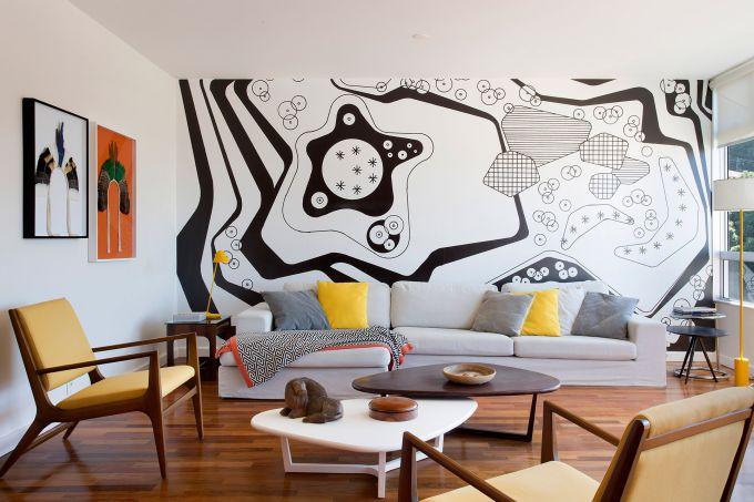 Área-social-de-um-apartamento-no-Alto-Leblon-assinado-pela-arquiteta-PATRICIA-MARINHO-_-foto-5