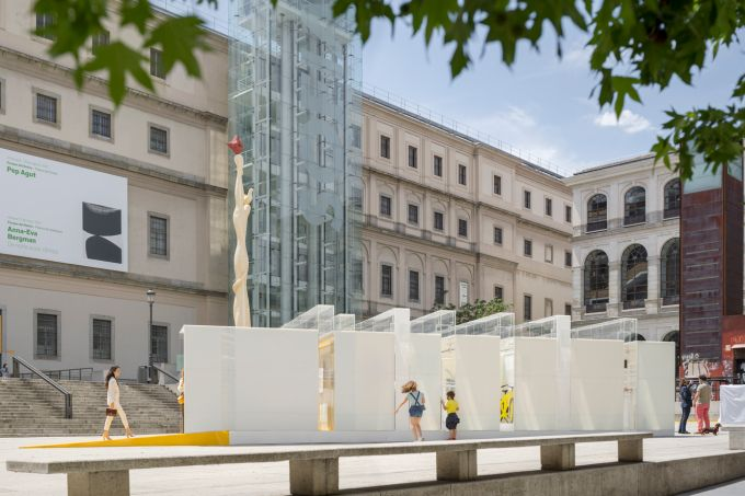 1-museu-de-plastico-sustentavel-espanha-foto-miguel-de-guzman-e-rocio-romero
