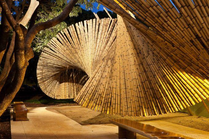 3-instalacao-de-bambu-casacor-brasilia-2011-sustentabilidade