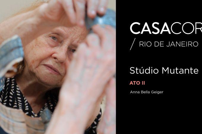 CCRio_cartela_youtube_site_atoII_annabella2-(1)-(1)
