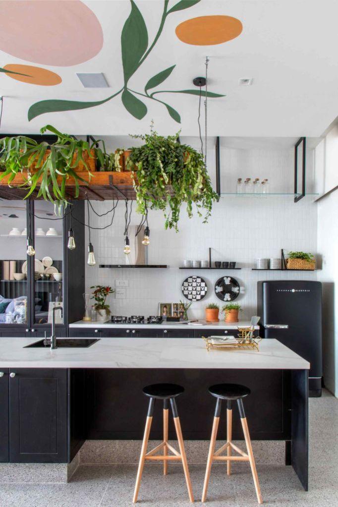 cozinhas inesquecíveis casacor