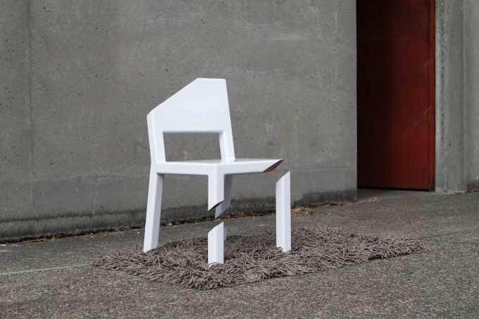 a-cadeira-cut-ilusao-de-otica-design