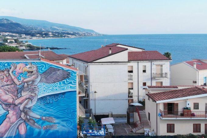 arte-de-rua-grafitti-diamante-italia-1