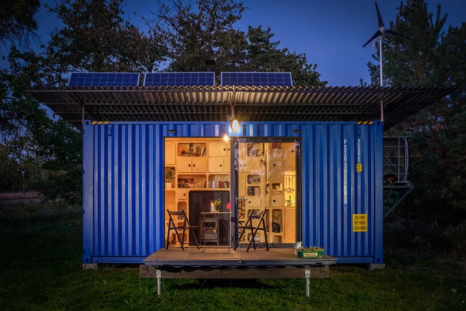 casa-container-reciclada