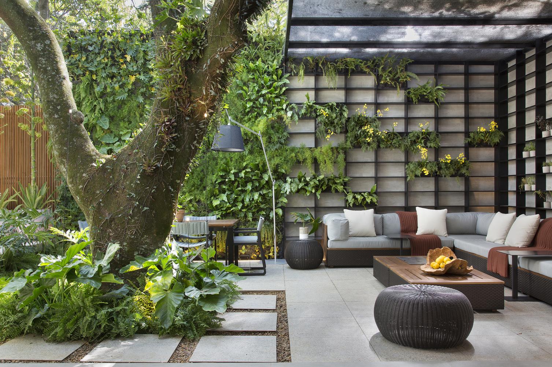 casa terra árvore paola ribeiro casacor