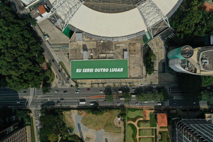casacor-sao-paulo-2021-nova-sede-allianz-parque-3