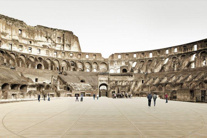 coliseu-arena-anfiteatro-piso-retratil-restauracao-render-1