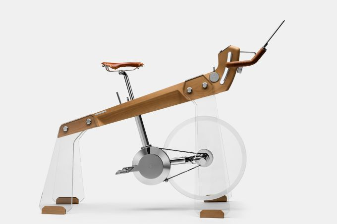 elite-interactive-stationary-bike-fuoripista_dezeen_2364_col_0