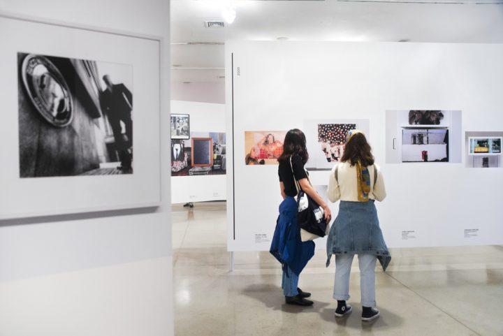 mam exposição virtual de arte fotografia museu de arte moderna de são paulo