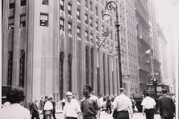 one-wall-street-new-york-ralph-walker-designboom-04
