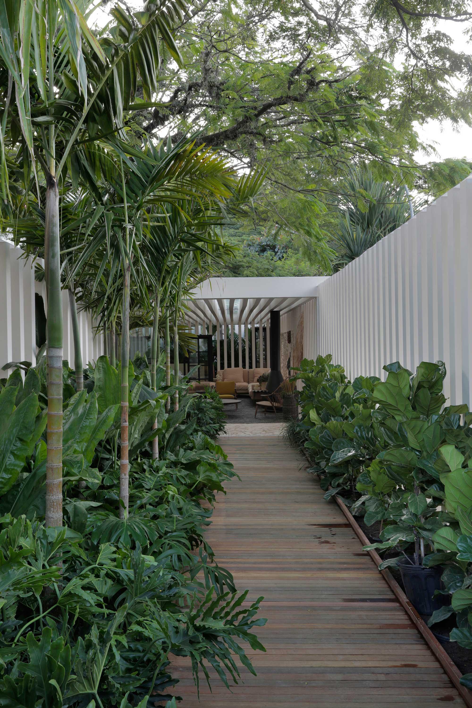 otto felix casa das sibipirunas jardim