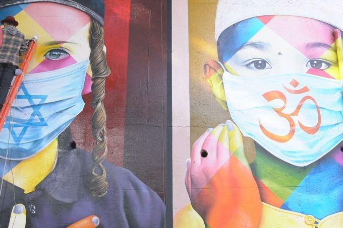 sp1-mural-kobra-e73d-frame-5642