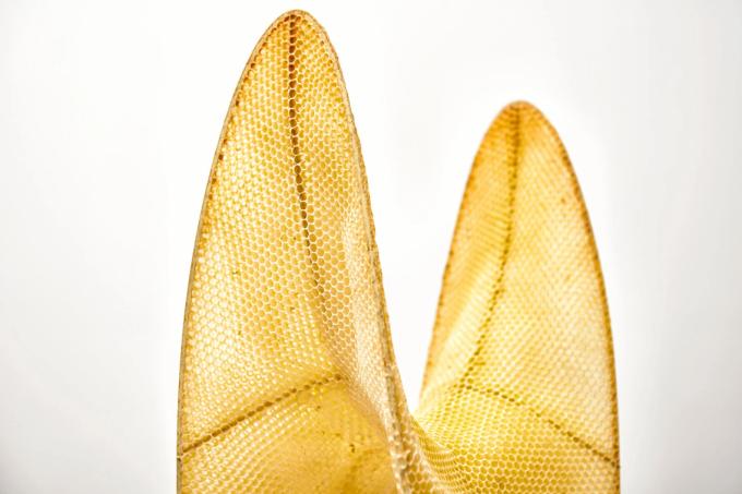 tomas-libertiny-esculturas-feitas-por-abelhas-bienal-de-veneza-2021-2