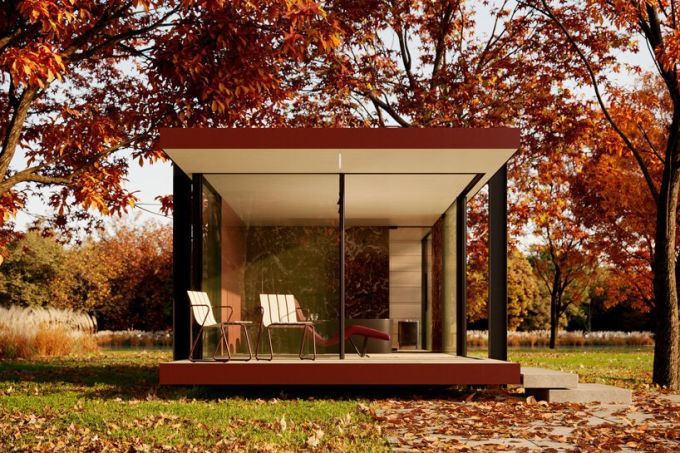 vilarte-customizable-minimalist-outdoor-marble-pavilion-stefan-schöning-studio-designboom-2