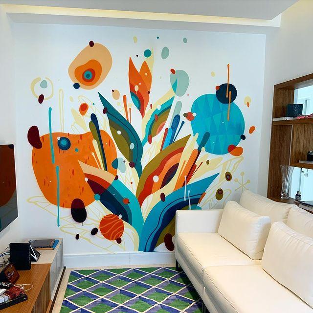 arte de parede; decoração; arquitetura; design de interiores; arte; wall art