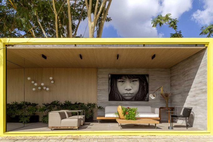 Marka-Arquitetura-Terraco–Janelas-Casacor-Tocantins-Foto-Edgar-Cesar-copy