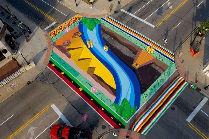 arte-de-rua-nova-york-bloomberg-philanthropies-1