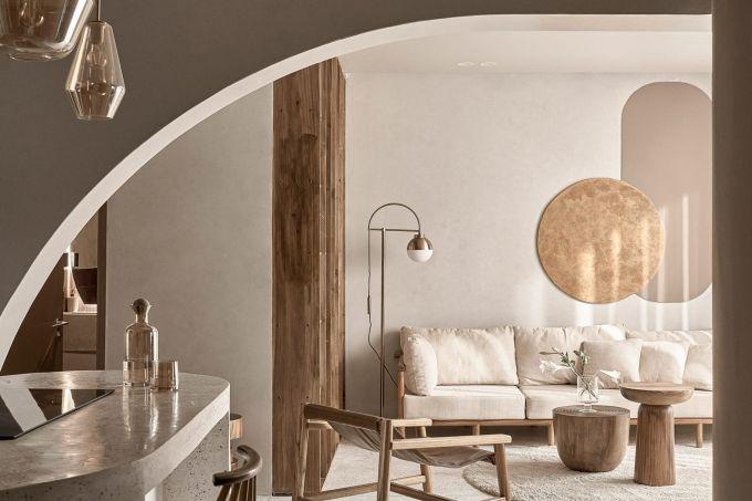 brown-box-house-limdim-house-studio-vietnam-interiors_dezeen_2364_col_10-scaled