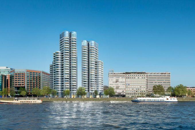 casas para aposentados LONDRES 4