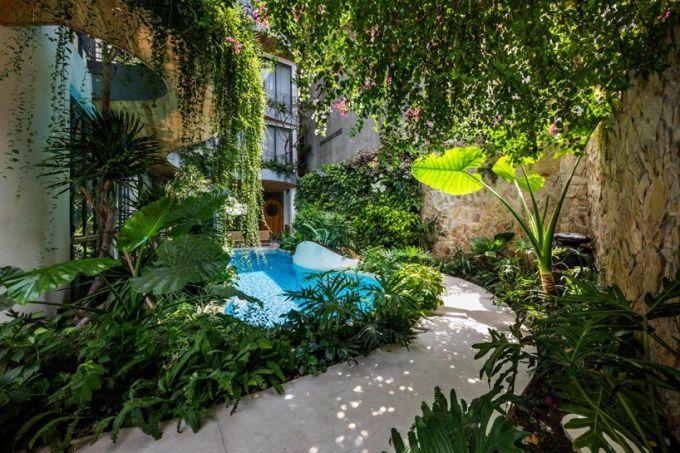 city-oasis-apartments-k-a-studio-vietnam-designboom-8