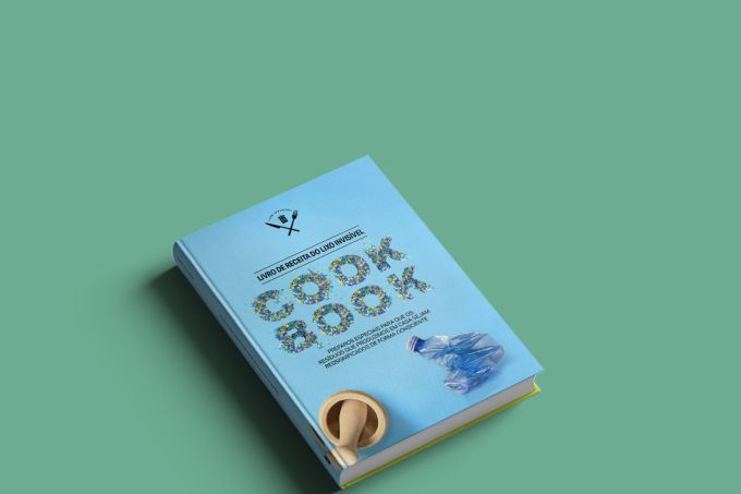cook book2